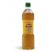 Vino  ξύδι 400 ml