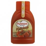 Pummaro Κέτσαπ 250 gr
