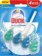 Duck Active Cean Wc Tropical Marine 39  gr