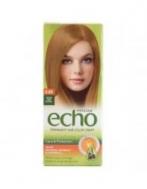 Echo Βαφή Μαλλιών No 8.88 με Εκχύλισμα Ελιάς και Βιταμίνη c 60 ml