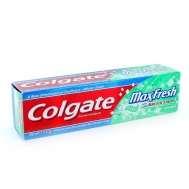Colgate Max Fresh Clean Mint 100 ml