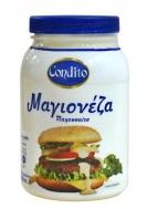 Condito Μαγιονέζα 500 ml
