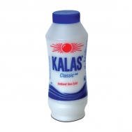 Κάλας Αλάτι  400 gr