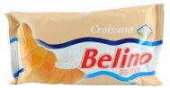 Belino Κρουασάν  Μιλφειγ 80 gr