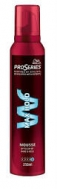 Wella Pro Series  Mousse  Max Hold 250 ml