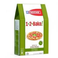 Easy Bake  Μίγμα για Πίτσα 500 gr