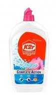 K2R  Αφαιρετικό Λεκέδων 750 ml