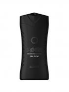 Axe Black Αφρόλουτρο 250 ml