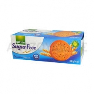 Gullon Μπισκότα  Digestive Χωρίς Ζάχαρη 400 gr