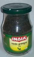 Ινδία Τσάι Μαύρο 70 gr