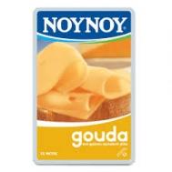 Νουνού Gouda Σε Φέτες 200 gr
