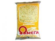 Ωμέγα Φάβα Κομμένη 500 gr