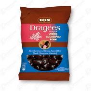 ΙΟΝ Ελίτσες Dragees με Σοκολάτα Υγείας 200 gr