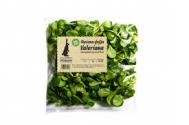 Βεζύρογλου   Σαλάτα  Baby Leaf Βαλεριάνα 100  gr