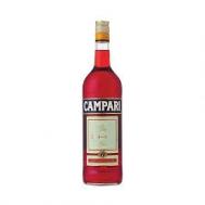 Campari Bitter 700 ml