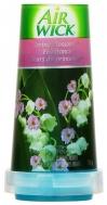 Air Wick Air Fresh Solid Λουλούδια της Άνοιξης 170 gr