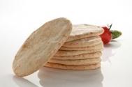 Pita Mia Πίτα Κυπριακή 5  τεμάχια