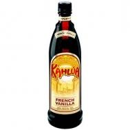 Kahlua Λικέρ 700 ml