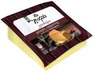 Χωριό Τυρί Γραβιέρα Μακράς Ώριμανσης 250 gr