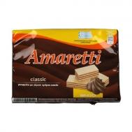 Amaretti Γκοφρετάκια 68 gr