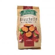 Bruschette Σαλάμι Πεπερόνι 70 gr