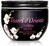 Tesori d'Oriente  Orhidea  Κρέμα Σώματος  300 ml
