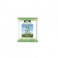 Froza Φασολάκια Πλατιά 1 kg