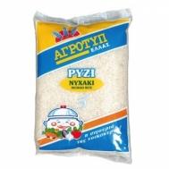 Αγροτύπ Ρύζι Νυχάκι 500 gr
