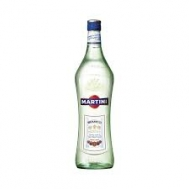 Martini Bianco 700 ml
