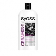 Syoss Conditioner Ceramide 500 ml