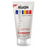 Rilken Gel Sculpt No6 150 ml