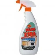 Flos Xtra Καθαριστικό για Λίπη 475 ml