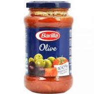 Barilla Σάλτσα Olive 400 gr