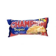 Champion Super Κρουασάν με Κρέμα Κακάο 150 gr