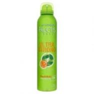 Fructis Λακ Extra Fissante  250  ml