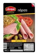 'Εδεσμα Πάριζα Premium 140 gr