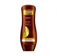 Orzene Conditioner Ultra Light 250 ml