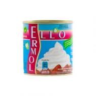 Ello Ermol 250 gr
