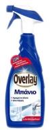 Overlay Μπάνιο 650 ml