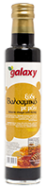 Galaxy  Βαλσάμικο Ξύδι  με μέλι 250 ml