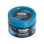 555 Gel Glossy Fix 250 ml