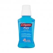 Colgate Plax Mouthwash Cool Mint Στοματικό Διάλυμα 250 ml