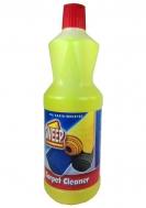 Sweep Υγρό για Χαλιά 950 ml