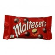 Maltesers Σοκολατένιες Μπαλίτσες 37 gr