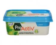 Becel Pro-Activ Light 250 gr