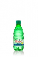 Βίκος Γκαζόζα 330 ml