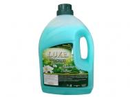 Luxe Muschio Bianco Μαλακτικό 3 lt