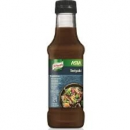 Knorr Asia Teriyaki 175 gr