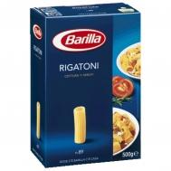 Barilla Rigatoni 500 gr