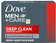 Dove Men Care Σαπούνι 90 gr